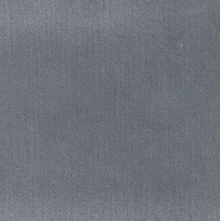 Carpet: Linen Gray, 12 X 14