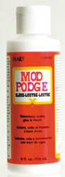 PLD11205 - 4Oz Mod Podge Gloss