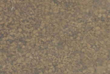 WDSB-72 - Fine Ballast-Brown
